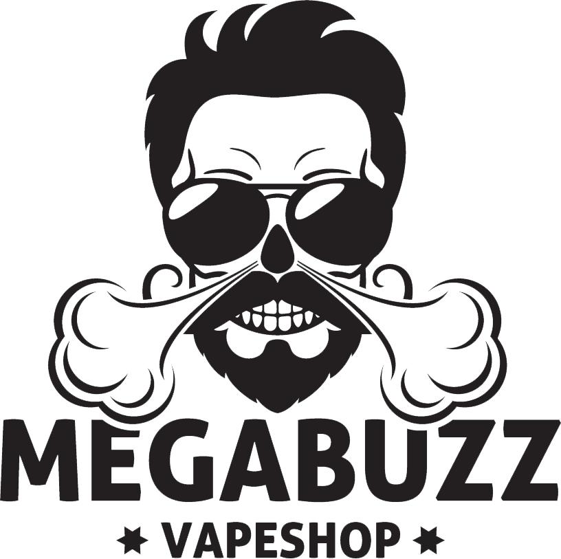 MEGABUZZ * VAPESHOP *