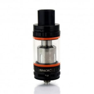 4840 large default 300x300 - SMOK TFV8
