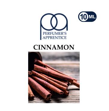 cinnamon 10ml - TPA 10 мл Cinnamon