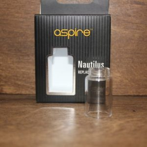 """ Aspire Nautilus mini"""