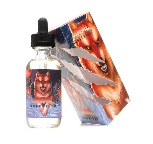 resize 500x500 500x472 - ANML WolfPack 60 ml 3 mg