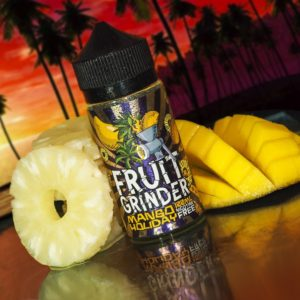 8Qn6bV01hXY 300x300 - Avalon Fruit Grinder MANGO HOLIDAY 100ml