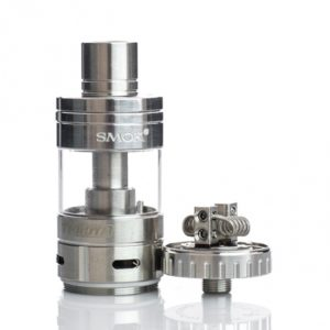 372688 300x300 - Smok TFV4 Mini Subohm, 3,5 ml