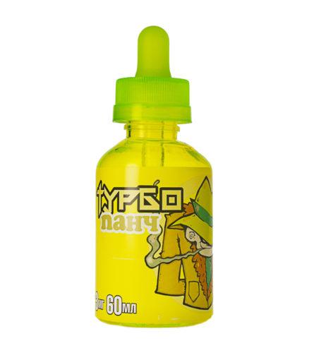 8 438x500 - Turbo  Punch 60 мл 3 мг