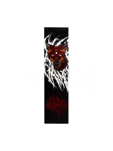 doctor grimes sinister 140 ml 450x600 1 375x500 - Doctor Grimes 2.0 SINISTER (Лиса) 140 мл 3 мг