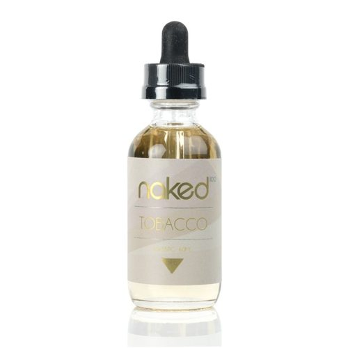 euro gold by naked 100 tobacco eliquid 2 500x500 - Naked 100  Euro Gold Tobacco 60 мл 3 мг