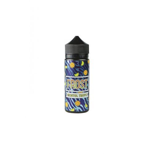 mentoltropic 800x800 500x500 - Frost Mentol Tropic 120 мл 3 мг