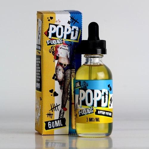prod 5a37cddcb55e5 - POPD BUTTERY Popcorn  60 ml 3 mg