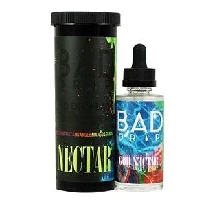 b66e85e23693482ca191dfa48c075602 300x300 - Bad Drip - God Nectar 60 ml 3 mg