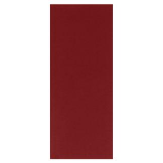 "10 324x324 - Чайник чай пуэр ""Мокко шоколадный"""