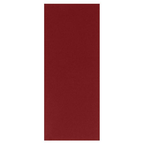 10 500x500 - RED Smokers Gold Rush 50 ml 3 mg