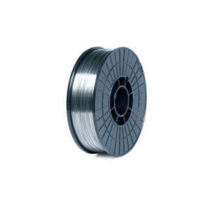 102269741 w0 h0 314512 300x300 - Проволока Nickel 200, 0,4 мм, катушка 9 м, шт