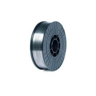 102269741 w0 h0 314512 324x324 - Проволока Nickel 200, 0,4 мм, катушка 9 м, шт