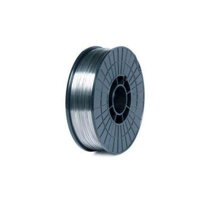 102269741 w0 h0 314512 416x416 - Проволока Nickel 200, 0,4 мм, катушка 9 м, шт