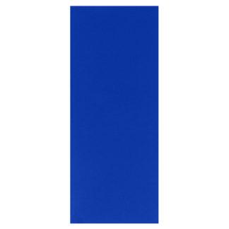 11 324x324 - Термоусадка для 18650 синий