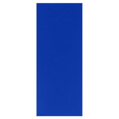 11 416x416 - Термоусадка для 18650 синий