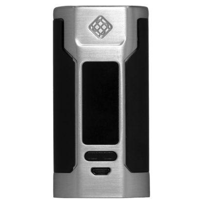 110 1 416x416 - WISMEC PREDATOR 228w сталь