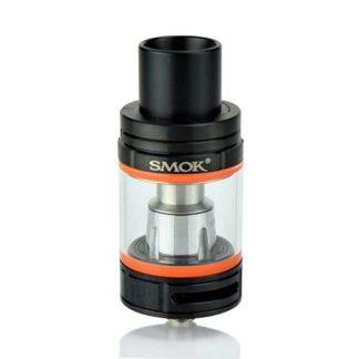 111 2 324x324 - SMOK TFV8 BABY Beast черный
