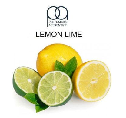1152963432 w640 h640 cid1954820 pid474109972 69a4aaee 416x389 - TPA 10 ml Lemon Lime