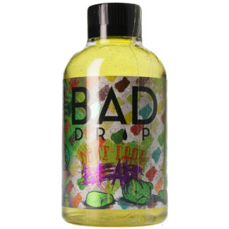 12 324x324 - Bad Drip  Dont Care Bear 120 ml 3 mg