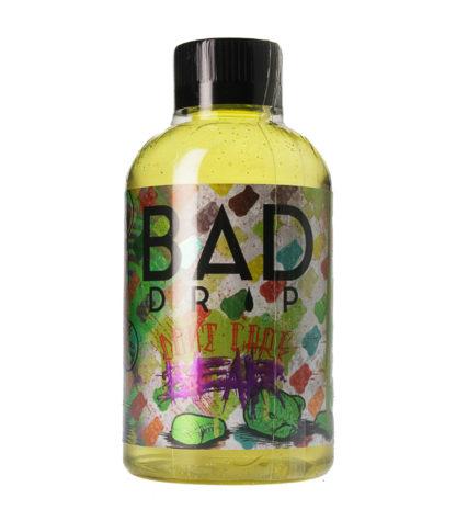 12 416x475 - Bad Drip  Dont Care Bear 120 ml 3 mg