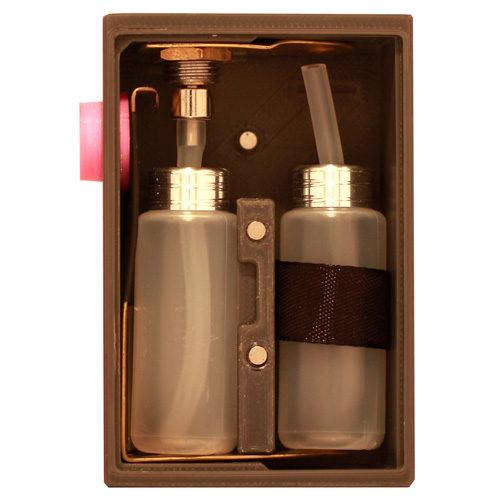 127 1 500x500 - Сквонк JUPITER серо-розовый