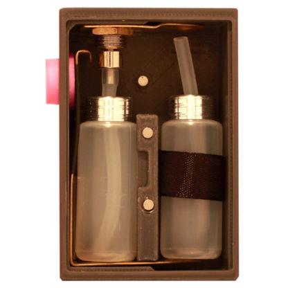 127 416x416 - Сквонк JUPITER розово-зеленый