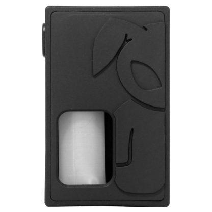 128 416x416 - S-rabbit Squonk boxmod 1:1 clone черный