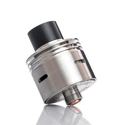 132d9b - Drifter, сталь
