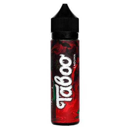 14 4 416x416 - TABOO  Laguna 60 ml 3 mg