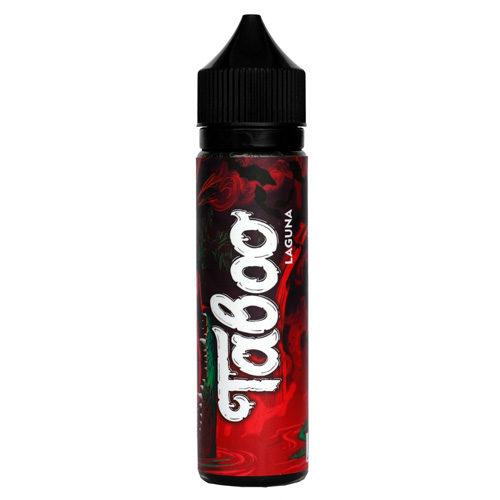 14 4 500x500 - TABOO  Laguna 60 ml 3 mg