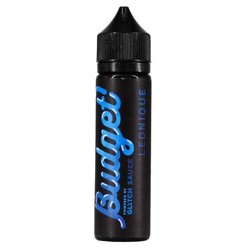 14 5 500x500 - Budget  Lednique 60 ml 3 mg