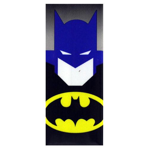 15 500x500 - Термоусадка для 18650 бэтмен