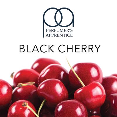 155.400 - TPA 10 ml Black Cherry