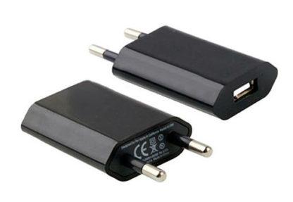 15 1 16 2 416x287 - Сетевой адаптер 220В – USB Apple, черная