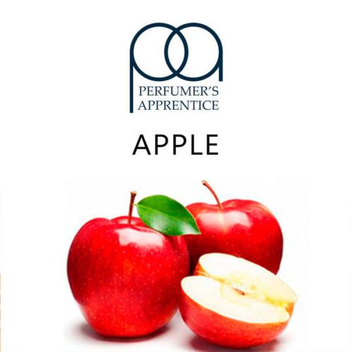 16452bdf6 500x500 500x500 - TPA 10 ml Apple