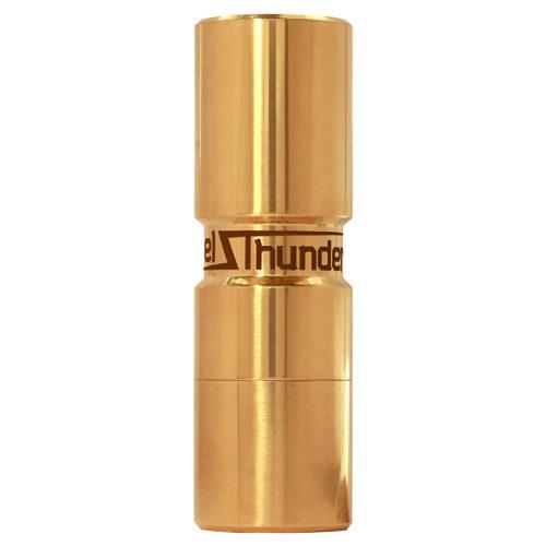 169 500x500 - El Thunder clone 1:1 латунь