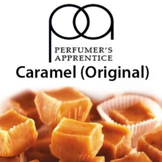 170.970 324x324 - TPA 10 ml Caramel Candy