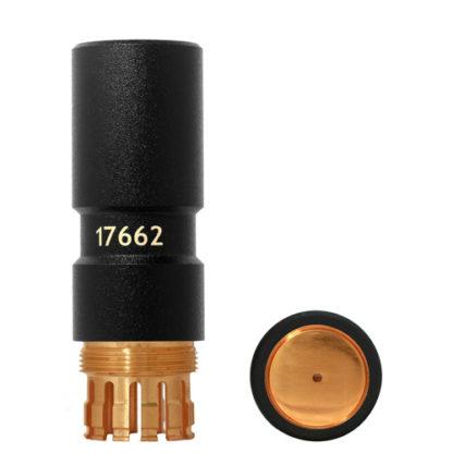 172 416x416 - El Thunder clone 1:1 черный