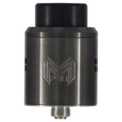 18 9 416x416 - Mesh Pro bf RDA clon 1:1 черный