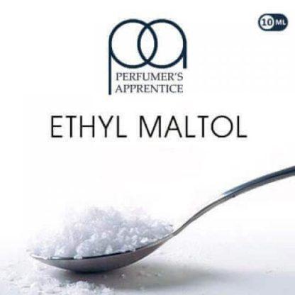 1825.750x0 500x500 416x416 - TPA 10 ml Ethyl Maltol