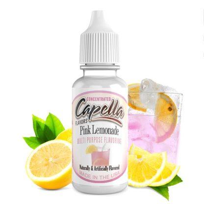 1832bf36d810ac1d6e8d6fac64199e0b 416x416 - Capella Pink Lemonade 13 ml