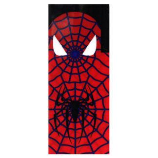 19 324x324 - Термоусадка для 18650 человек паук