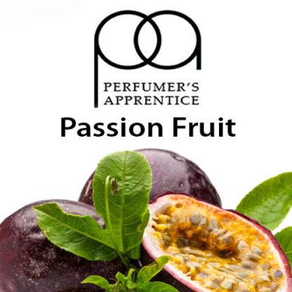 194.970 416x416 - TPA 10 ml Passion Fruit