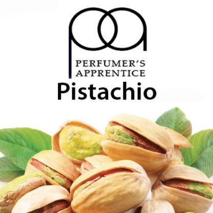 196.970 416x416 - TPA 10 ml Pistachio