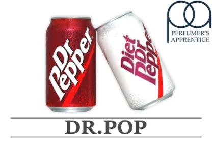1 ka53 ew 416x289 - TPA 10 ml Dr. Pop