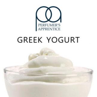 1greek yogurt 600x600 500x500 324x324 - TPA 10 ml Grape Juice