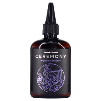 2 8 324x324 - Smoke Kitchen Ceremony Imperial Earl Grey 100 ml 3 mg (+Strawberry Custard)