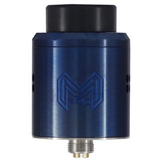 20 7 324x324 - Mesh Pro bf RDA clon 1:1 синий