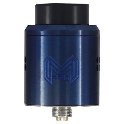 20 7 416x416 - Mesh Pro bf RDA clon 1:1 синий
